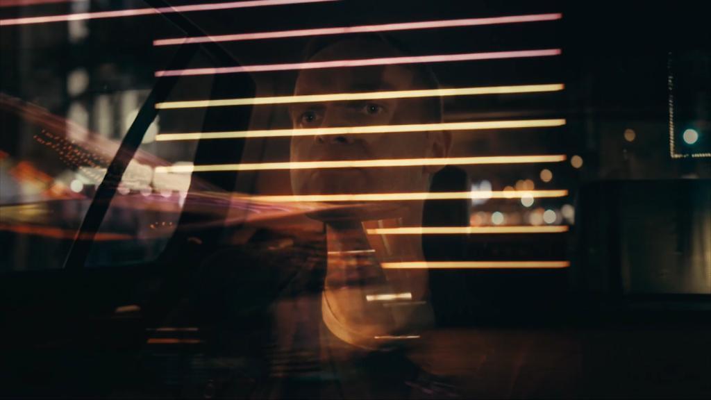 Musikvideo zum Night-Ride-Remix von tomeque veröffentlicht