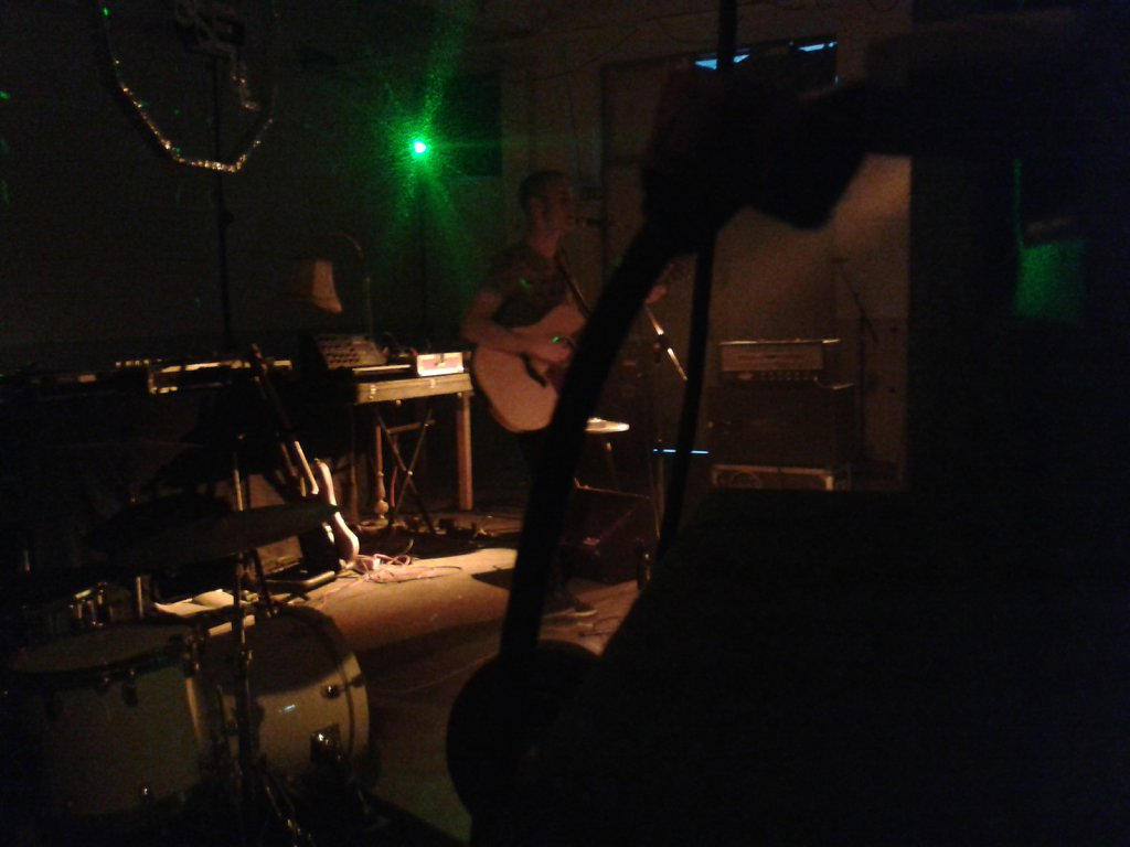 live-karussell-02-gr.jpg