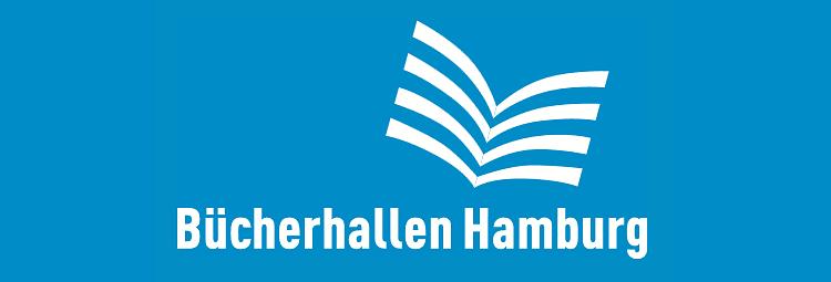 Buecherhallen-Hamburg-Logo2.png